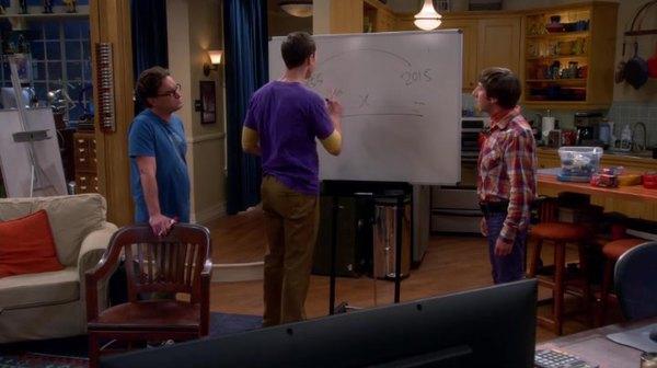 big bang season 6 episode 2 watch online