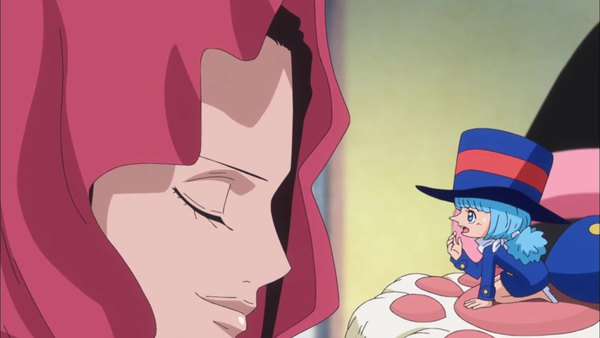 One piece episode 667 eng sub : Vk movies free download