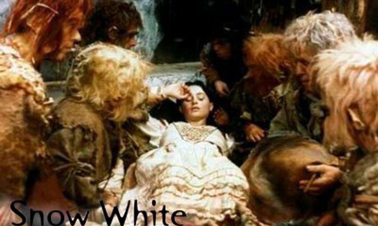 Snowwhite sew movie 3gp hentia films