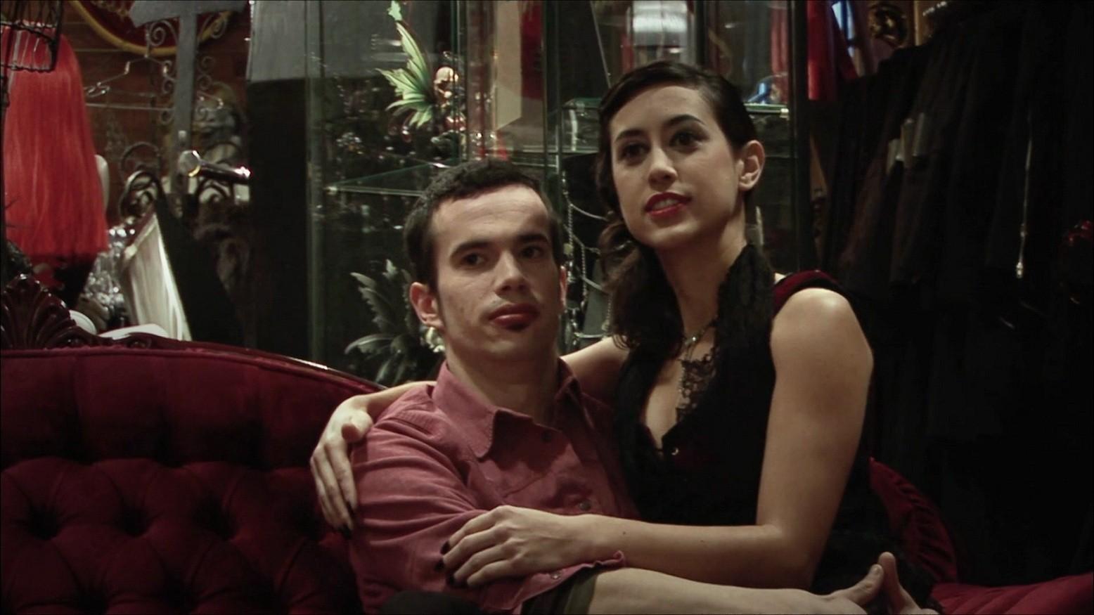 Vampire movies free download hentia image