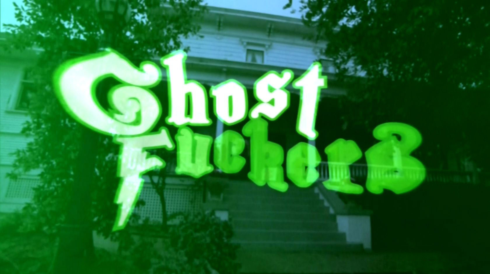 Ghost fuck 3d movie adult photos