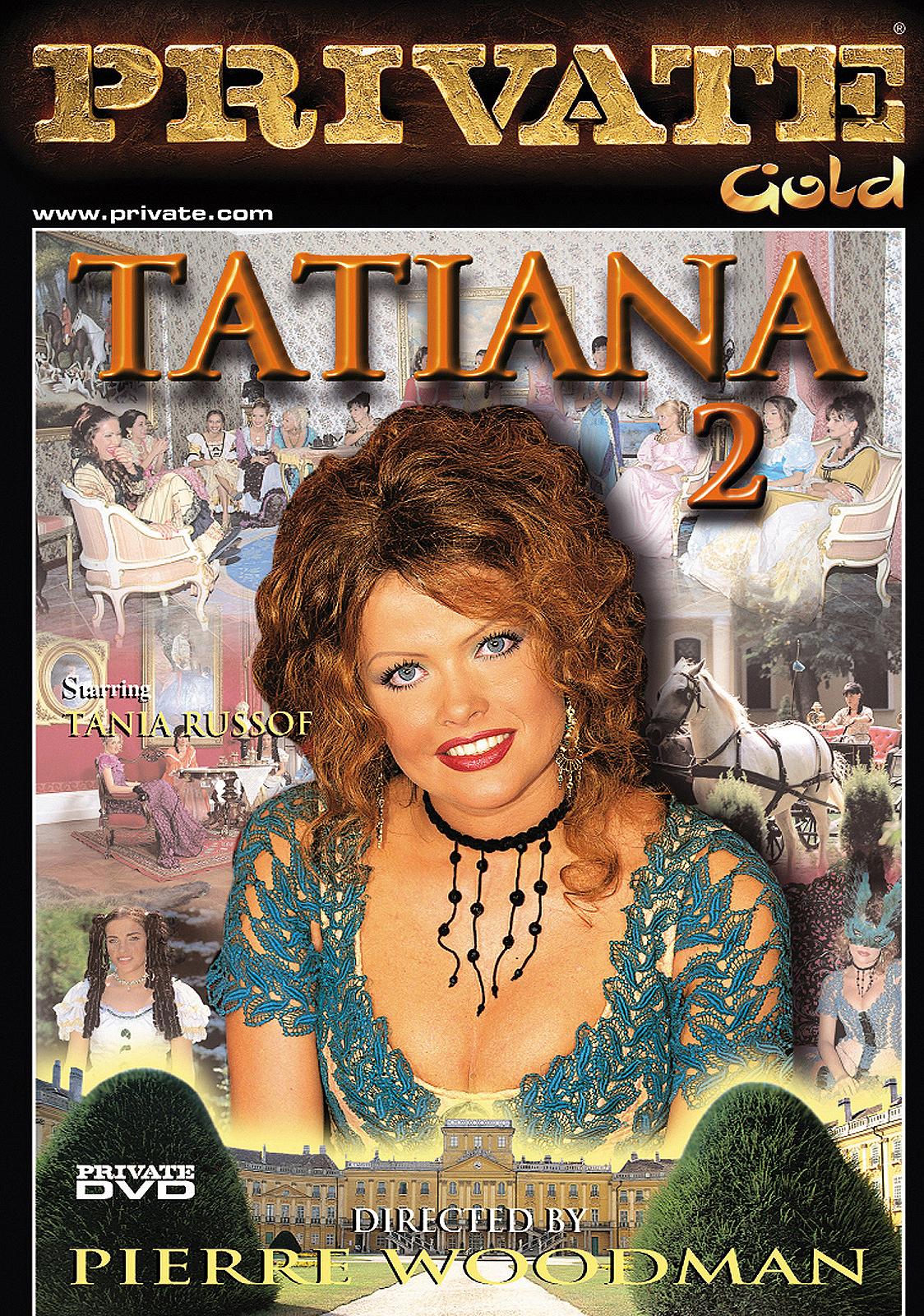 tatyana-2-porno-film-smotret-onlayn