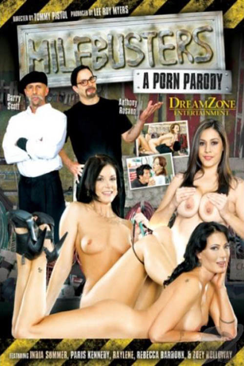 smotret-russkoe-porno-filmi-parodii