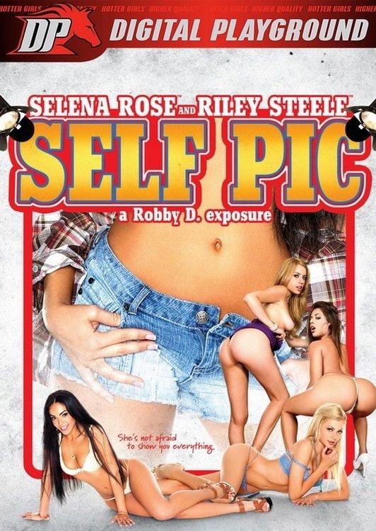 porno-filmi-dvd-smotret-onlayn