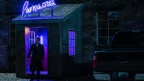 NOS4A2 - Episode 3 - The Night Road