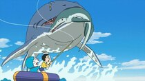 Doraemon - Episode 506 - Episode 506