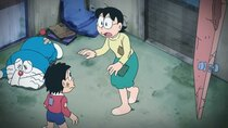 Doraemon - Episode 507 - Episode 507