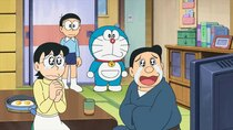 Doraemon - Episode 509 - Episode 509