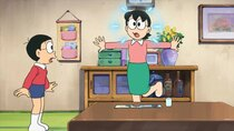 Doraemon - Episode 513 - Episode 513