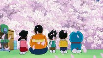 Doraemon - Episode 514 - Episode 514