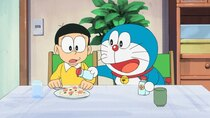 Doraemon - Episode 516 - Episode 516