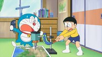 Doraemon - Episode 517 - Episode 517