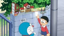 Doraemon - Episode 526 - Episode 526
