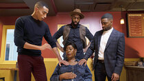 Tyler Perry's Bruh - Episode 9 - Twenty-Four Hours