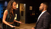Tyler Perry's Bruh - Episode 11 - The Double Standard