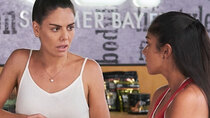 Home and Away - Episode 93 - Episode 7363