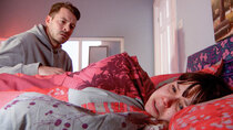 Hollyoaks - Episode 93 - #DontFilterFeelings