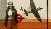 BBC Documentaries - Episode 130 - The Schoolgirl Who Helped to Win a War