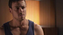 Home and Away - Episode 97 - Episode 7367