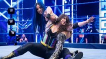 WWE SmackDown - Episode 23 - Friday Night SmackDown 1085
