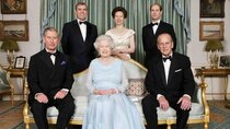 Channel 5 (UK) Documentaries - Episode 59 - The Queen: Duty Before Family?