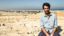 Channel 5 (UK) Documentaries - Episode 60 - The Hunt for Cleopatra's Tomb