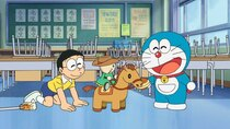Doraemon - Episode 530 - Episode 530