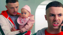 The Young Offenders - Episode 1 - Episode 1