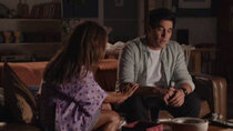 Home and Away - Episode 103 - Episode 7373