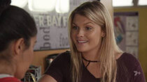 Home and Away - Episode 106 - Episode 7376