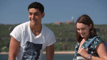 Home and Away - Episode 108 - Episode 7378