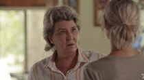 Home and Away - Episode 109 - Episode 7379