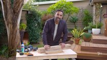 Better Homes and Gardens - Episode 26 - Episode 26