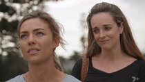 Home and Away - Episode 112 - Episode 7382
