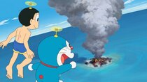 Doraemon - Episode 532 - Episode 532