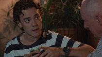 Home and Away - Episode 113 - Episode 7383