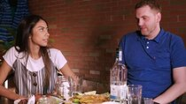 90 Day Fiancé: The Other Way - Episode 10 - Forgiven, Not Forgotten