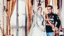 Channel 5 (UK) Documentaries - Episode 65 - The Real Life of Princess Grace of Monaco