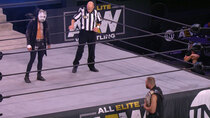 All Elite Wrestling: Dynamite - Episode 32 - AEW Dynamite 44