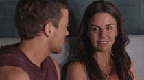 Home and Away - Episode 115 - Episode 7385