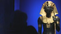 BBC Documentaries - Episode 145 - Behind the Mask: Tutankhamun's Last Tour