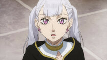 Black Clover - Episode 134 - Those Who Have Been Gathered