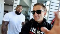 Casey Neistat Vlog - Episode 6 - FIFTY THOUSAND DOLLARS