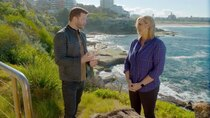 Better Homes and Gardens - Episode 27 - Episode 27