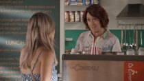 Home and Away - Episode 122 - Episode 7392