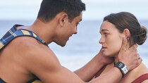 Home and Away - Episode 123 - Episode 7393