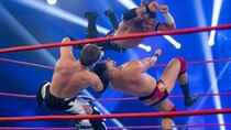 Impact Wrestling - Episode 32 - Impact Wrestling 837 - Emergence Night 1