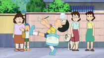 Doraemon - Episode 534 - Episode 534