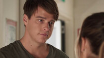 Home and Away - Episode 130 - Episode 7400