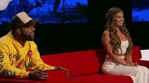 Ridiculousness - Episode 20 - Chanel and Sterling CXCXI